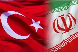 گرم شدن روابط ایران-ترکیه خبر بد برای آمریکا و اسرائیل است