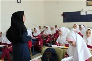 نقش توانمندی وزیر آموزش و پرورش برای همراه کردن دولت