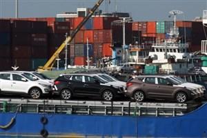 ابهامات جدید پرونده قاچاق خودرو از سوی نمایندگیهای رسمی