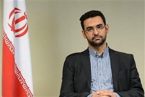 جوان ترین وزیر پیشنهادی کابینه دوازدهم رای اعتماد گرفت