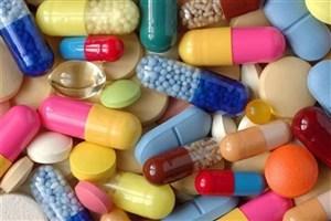 کاهش هزینه های دارویی