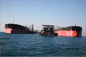 شمار خریداران هندی نفت خام ایران به ۷ شرکت رسید