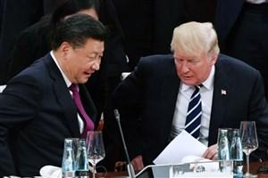 انقلاب در  روابط تجاری دو اقتصاد بزرگ جهان