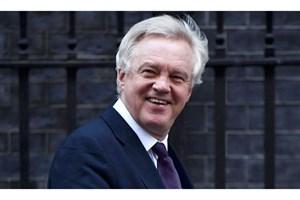 بریتانیا خواهان ورود برگزیت به فاز تازه ای است
