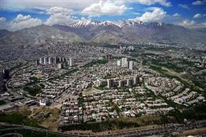 تهران سی و ششمین شهر آلوده جهان است