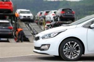 بازی سازمان توسعه تجارت با بازار خودرو / قیمت خودرو باز هم افزایش می یابد؟