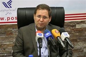 راهاندازی سوئیفت پستی در ایران تا آذرماه/ تجارت الکترونیک ایران با 170 کشور برقرار میشود
