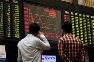 ارزش صندوقهای ETF در بازار سرمایه به ۱۳ هزار میلیارد ریال رسید