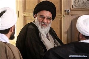 نگاهی به سوابق رئیس جدید مجمع تشخیص مصلحت نظام
