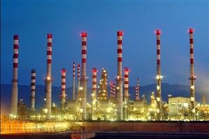کاهش هزینههای شیرینسازی گاز طبیعی با نانوغشاهای محققان کشور