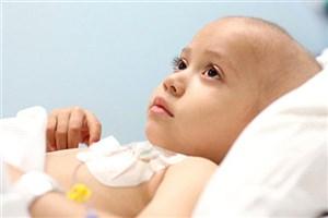ترکیب دو شیوه درمانی برای مبارزه بهتر با سرطان