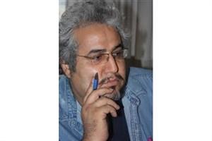 دکتر صالحی گزینه مناسبی برای وزارت ارشاد است/دولت حامی ناشران باشد