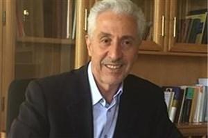 راه اندازی تنها دانشکده بین المللی ایران در همدان