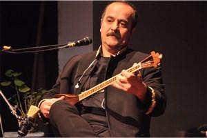 کیوان ساکت: شایستهسالاری در معاونان وزارت ارشاد نیست/ انتشار آلبوم ها و کتاب جدید
