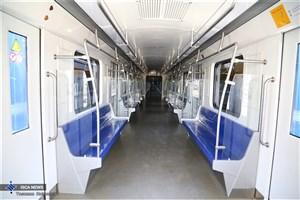 مترو اولویت اصلی مدیریت شهری اصفهان است