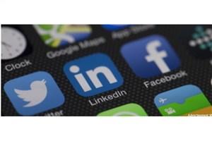 شبکههای اجتماعی عامل ترغیب جوانان به خشنونت