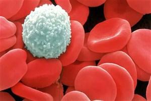روند درمان اختلالات خونی