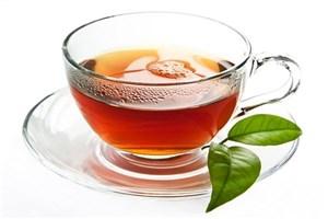 چای داغ خطر سرطان مری در سیگاری ها را افزایش می دهد