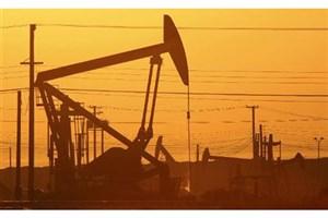 ثبات بهای نفت در بازار معاملات آسیا