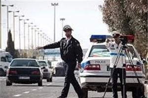جزییات قسطی کردن  جریمه  رانندگی/ ترخیص ۲۵۰ خودرو از پارکینگ