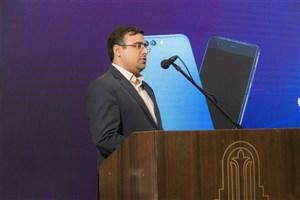 HUAWEI nova2Plus با تکنولوژی های منحصر بفرد  رسماً رونمایی شد