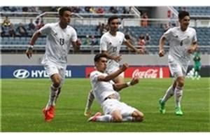 تهیه ۴۰ هزار بلیت از سوی فدراسیون تونس برای بازی با ایران