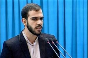 نبود وزیرعلوم مشکلات صنفی وزارتخانه را دوچندان می کند