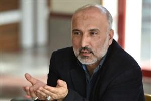 بررسی کارنامه شهرداری مشهد در دوره چهارم/نقاط قوت و ضعف  شورا و شهرداری چه بود؟