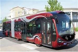 هزینه احداث هر کیلومتر LRT در پایتخت/ تراموا به تهران میآید؟