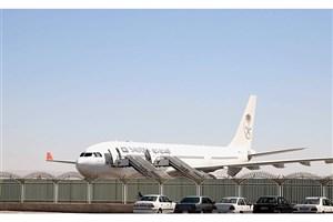 مدیرعامل شرکت هواپیمایی زاگرس بازداشت شد