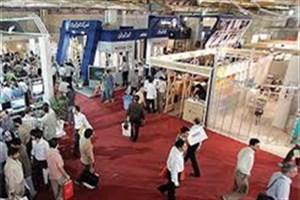 نمایشگاه صنعت ساختمان؛ هیاهو برای هیچ