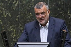 «محمود حجتی» در جلسه استیضاح شرکت نمیکند