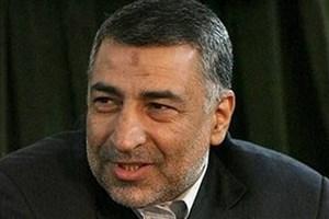 سازمان برنامه و بودجه میگوید دستش برای کمک به شوراهای حل اختلاف خالی است