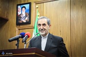 ایران امنیت و اقتدار خود را مدیون آزادگان، شهداء و مدافعان حرم است