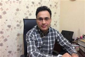 کامران احمدی: ادغام نمایشگاه کتاب با ایران فارما اختلالی در رسالت آنها ایجاد نمی کند