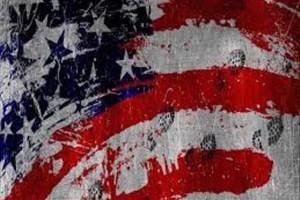 لغو یکجانبه توافق هستهای به انزوای آمریکا میانجامد