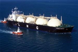 افزایش استفاده از گاز طبیعی در هند/هندیها به کمبود LNG دامن میزنند؟