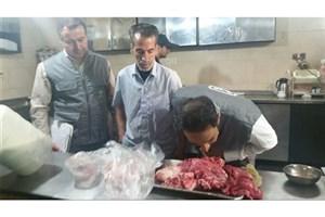 استفاده از مواد غذایی فاسد در غذاهای ارزان قیمت/ هشدار در رابطه با بسته بندیهای غیر مجاز