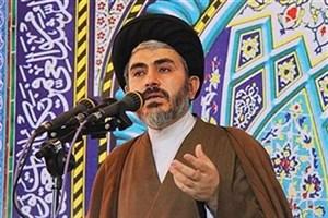 تاکید امام جمعه ارومیه بر ضرورت وجود مساجد در تمامی نقاط این شهرستان