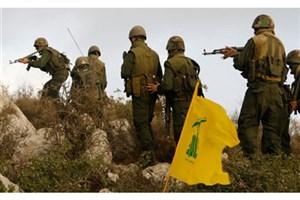 تنگ شدن عرصه بر تروریستهای داعشی در مرز لبنان و سوریه