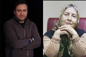 دو بازیگر جدید به «لس آنجلس-تهران» پیوستند
