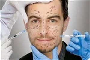 انجام  بیش از 200 هزار عمل جراحی زیبایی در تهران در یک سال/آسیب شناسی عمل های جراحی