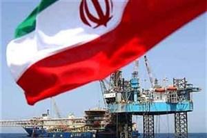 افزایش تولید نفت در سایه ایجاد امنیت سرمایهگذاری/ ابهام قراردادهای جدید نفتی همچنان به قوت خود پابرجاست