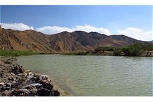 بارش در حوضه آبریز خلیجفارس و دریا عمان 1 درصد پیش افتاد/ شرایط قرمز برای برخی از حوضههای فرعی