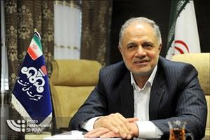 تمایل بزرگترین شرکت نفتی ژاپن برای سرمایه گذاری در ایران