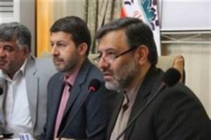 طرح جامع کاهش آلودگی هوا با مشارکت جدی شهرداری اصفهان انجام گرفت