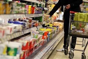 قیمت اجناس در بازار بالا است/ارزانی با حذف قیمت از روی کالا