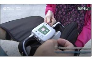 نخستین پیوند دو قلب مصنوعی به یک بیمار در جهان