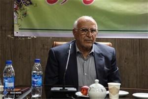 سفیران ایثار و شهادت راهی اردوی راهیان نور میشوند