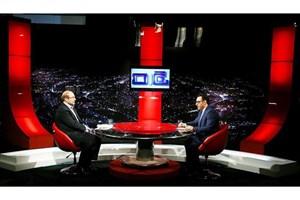 پس از دوازده سال مدیریت بر شهرداری تهران؛ قالیباف امشب از عملکردش می گوید